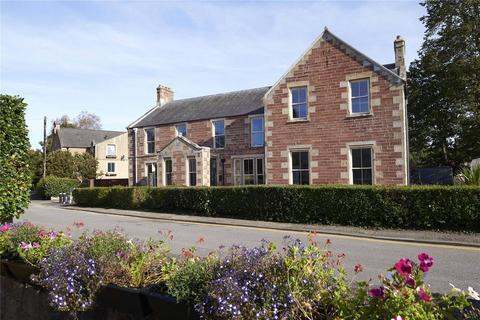 2 bedroom apartment for sale - Slioch House - Apartment 3, Castle Street, Dingwall, IV15