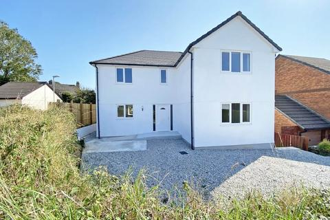 4 bedroom property for sale - Grampound Road, Truro, Cornwall