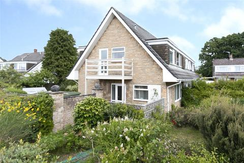3 bedroom semi-detached house for sale - Conifer Avenue, Poole, Dorset, BH14