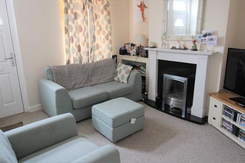 3 bedroom terraced house for sale - Meadow Cottages, Netherfield, Nottingham