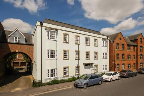2 bedroom apartment for sale - Castle Mews, St. Thomas Street, OX1