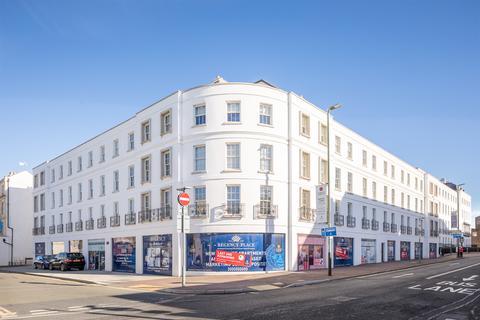 1 bedroom apartment for sale - Prince Regent Mews, Cheltenham GL52 2AQ