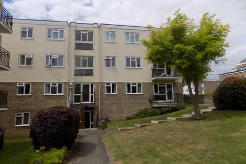 2 bedroom apartment to rent - St. Johns Road, St. Leonards-on-Sea