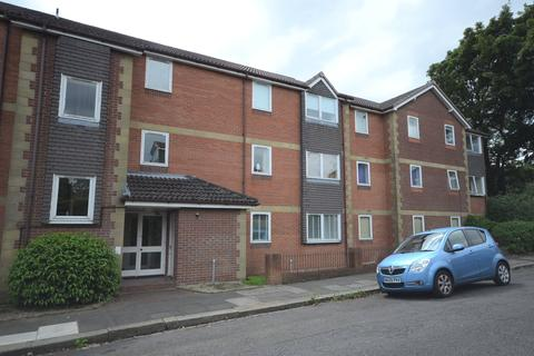 2 bedroom apartment for sale - Jesmond