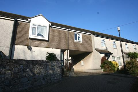 2 bedroom maisonette to rent - Western Approach, Plymouth