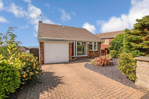 3 bedroom detached house for sale - Orme View Drive, Prestatyn