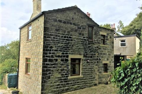 2 bedroom cottage to rent - Hardgate Lane, Cross Roads, Keighley, BD21 5PS