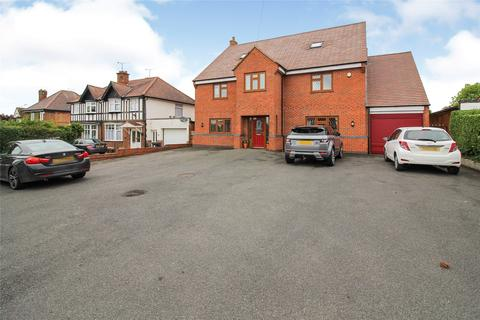 7 bedroom detached house to rent - Scraptoft Lane, Leicester, LE5