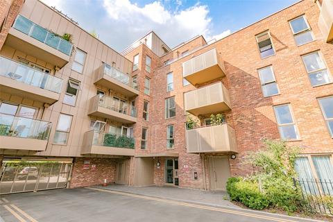 2 bedroom apartment to rent - Scholars Court, Harrison Drive, Cambridge, Cambridgeshire