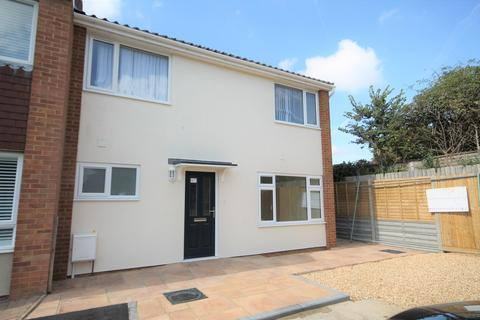5 bedroom house share to rent - Old Barn Way, Southwick