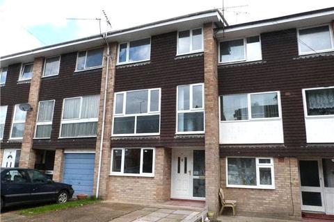 House share to rent - The Oaks, Bracknell, Berkshire, RG12