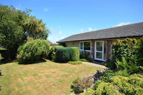 3 bedroom detached bungalow for sale - Godshill, Isle Of Wight