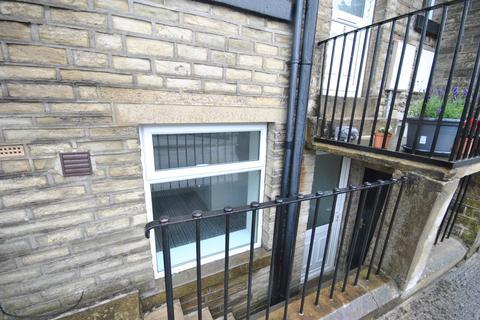 1 bedroom apartment to rent - Robert Street North, Halifax