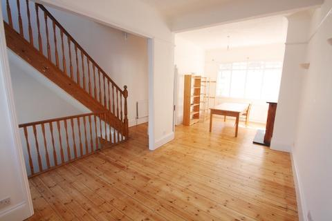 3 bedroom apartment to rent - Tichborne Street, Brighton, East Sussex, BN1