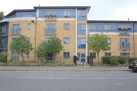 1 bedroom flat for sale - Gale Street, Dagenham