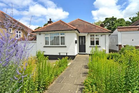 3 bedroom detached bungalow for sale - Commonfield Road, Banstead, Surrey, SM7