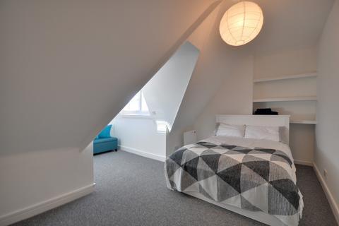 1 bedroom apartment for sale - Flat 93 Westcliff Studios, 5 Durley Gardens