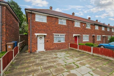 3 bedroom semi-detached house for sale - 64 Brookhouse Avenue, Eccles