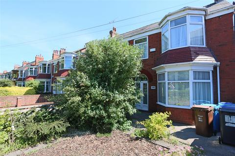 4 bedroom semi-detached house for sale - Beverley Road, Hull, East Yorkshire, HU6