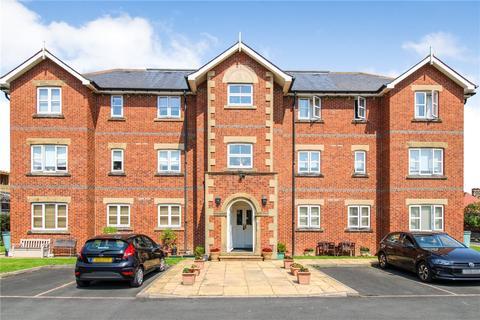 2 bedroom apartment for sale - Flat 10, Stockwell House, 9 Stockwell Road, Knaresborough
