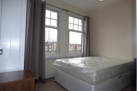 1 bedroom house share to rent - Beaufort Road, Erdington, Birmingham B23 7NB