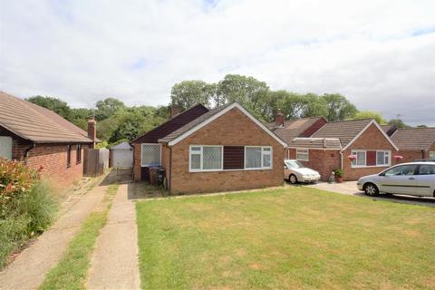 3 bedroom detached bungalow for sale - Brookside Crescent, Cuffley