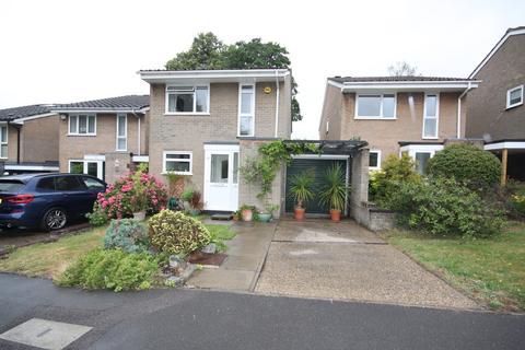 4 bedroom detached house for sale - Penn Gardens, Chislehurst