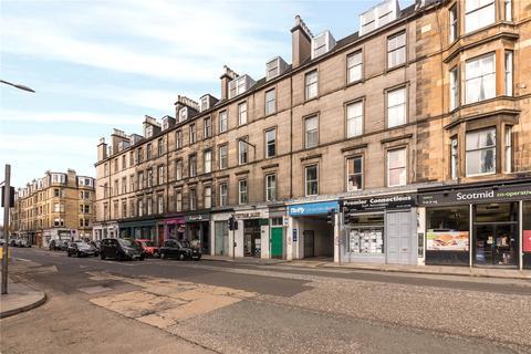 2 bedroom apartment for sale - Haymarket Terrace, Edinburgh, Midlothian