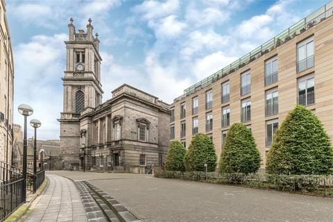 2 bedroom apartment for sale - Saint Vincent Place, Edinburgh, Midlothian