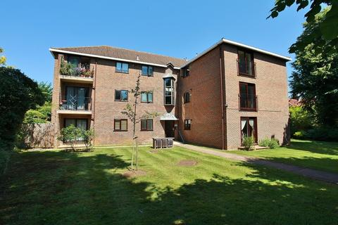 2 bedroom apartment to rent - Ferry Pool Road, Oxford