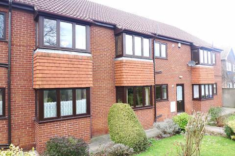 2 bedroom apartment for sale - Pasture Court, Bridlington