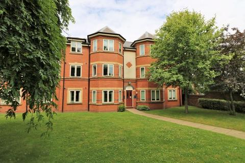 2 bedroom apartment for sale - Melrose Court, Mellish Road, Walsall