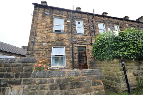 2 bedroom terraced house for sale - Bachelor Lane, Horsforth, Leeds, West Yorkshire