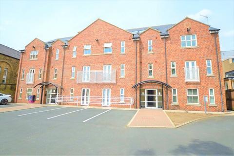 2 bedroom apartment for sale - Bonham Court, Morley, Leeds, West Yorkshire