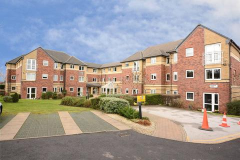 2 bedroom apartment for sale - Primrose Court, Primley Park View, Leeds, West Yorkshire