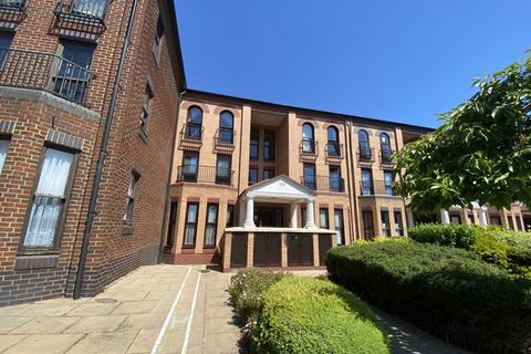 1 bedroom flat for sale - Marks Court, Southend-On-Sea