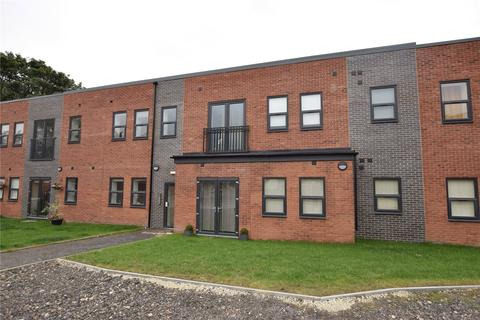 2 bedroom apartment to rent - Ash Tree Apartments, 2 Ash Tree Garth, Leeds, West Yorkshire