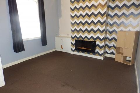 2 bedroom terraced house for sale - Shuttleworth Road,  Preston, PR1