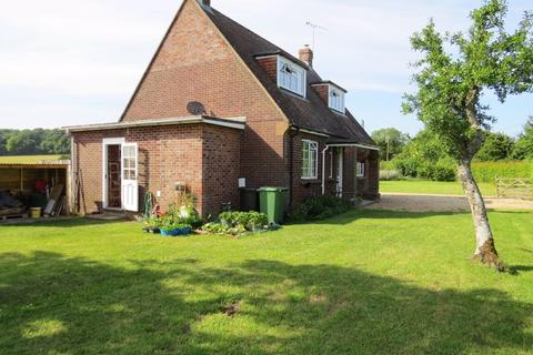 3 bedroom cottage to rent - Noar Hill, Nr Selborne/Petersfield, Hampshire