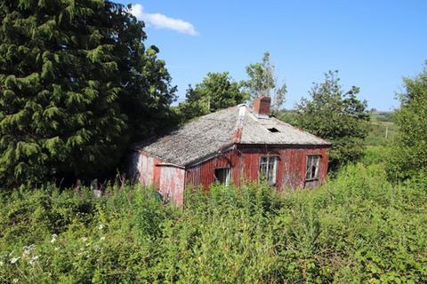 2 bedroom detached bungalow for sale - Gwyddgrug Road, Pencader