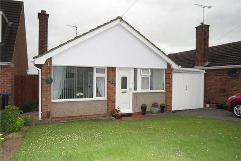 2 bedroom detached bungalow for sale - Rannoch Close, Allestree