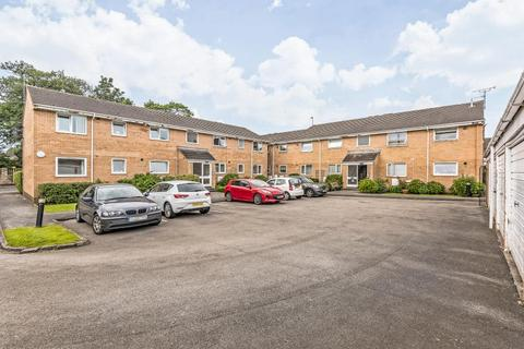 2 bedroom apartment for sale - CHARTWELL COURT, LEEDS, WEST YORKSHIRE