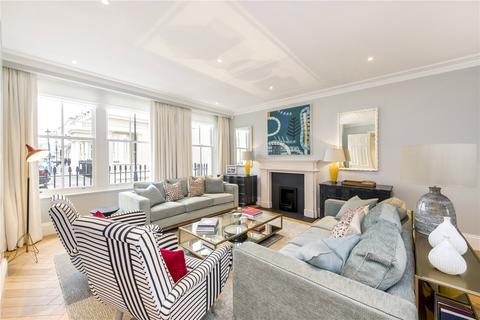 3 bedroom apartment for sale - Chesham Street, SW1X