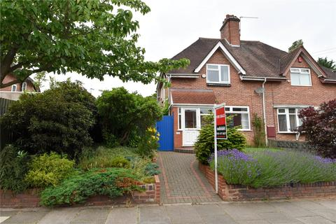 3 bedroom semi-detached house for sale - Maas Road, Northfield, Birmingham, B31