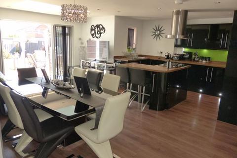 4 bedroom semi-detached house for sale - Hurstwood Road, Erdington, Birmingham