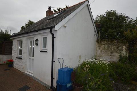 1 bedroom cottage to rent - The Annexe 2 Maengwyn Street, Tywyn, Gwynedd, LL36