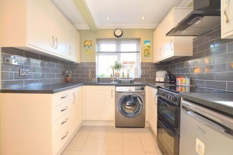 3 bedroom semi-detached house for sale - Arbroath Road, Sundon Park, Luton, LU3 3LA