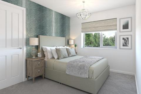 3 bedroom semi-detached house for sale - All Saints Close, Solway Road North, Luton, Bedfordshire, LU3 1TU