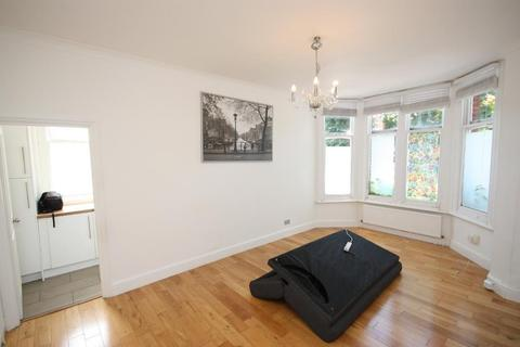2 bedroom flat to rent - Shaa Road, London, W3 7LN