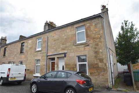 2 bedroom flat for sale - Queen Street, Kirkintilloch, G66 1JL